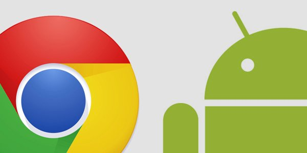 google_Chrome_android apps development